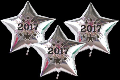 silvester-luftballons-aus-folie-sternballons-silber-2017-mit-helium