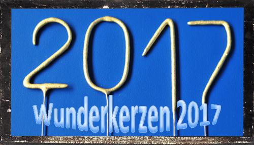 silvester-wunderkerzen-gold-2017